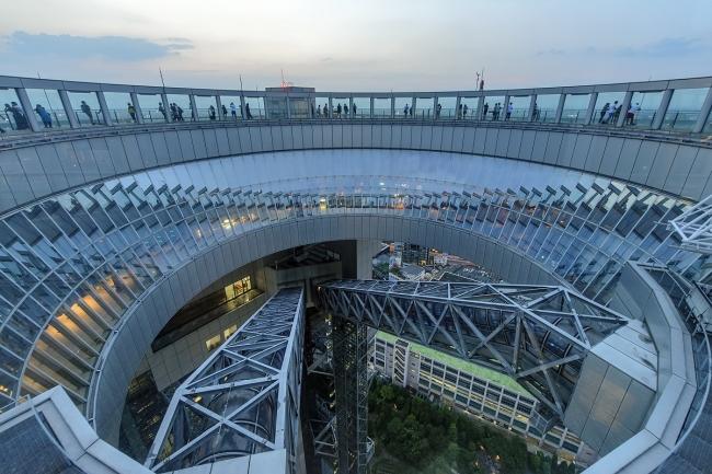 Umeda-Sky-Building.jpg
