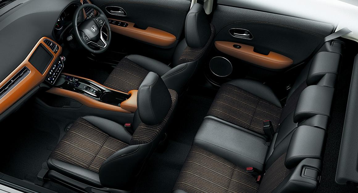 pic_interior_color_seat_03.jpg