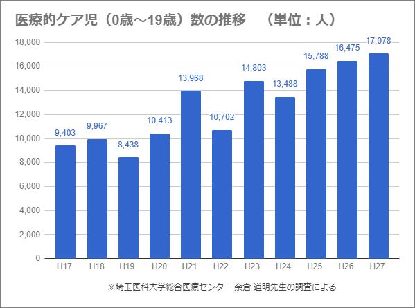 ikea_graph[1]