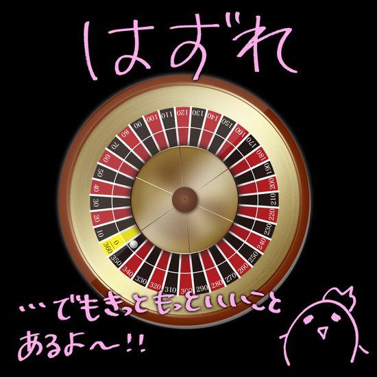 ayahi_ha.jpg