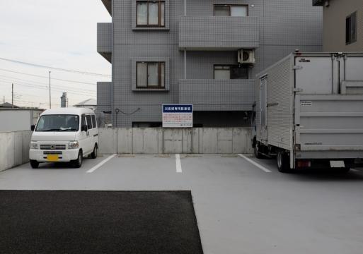 20180115 (7)