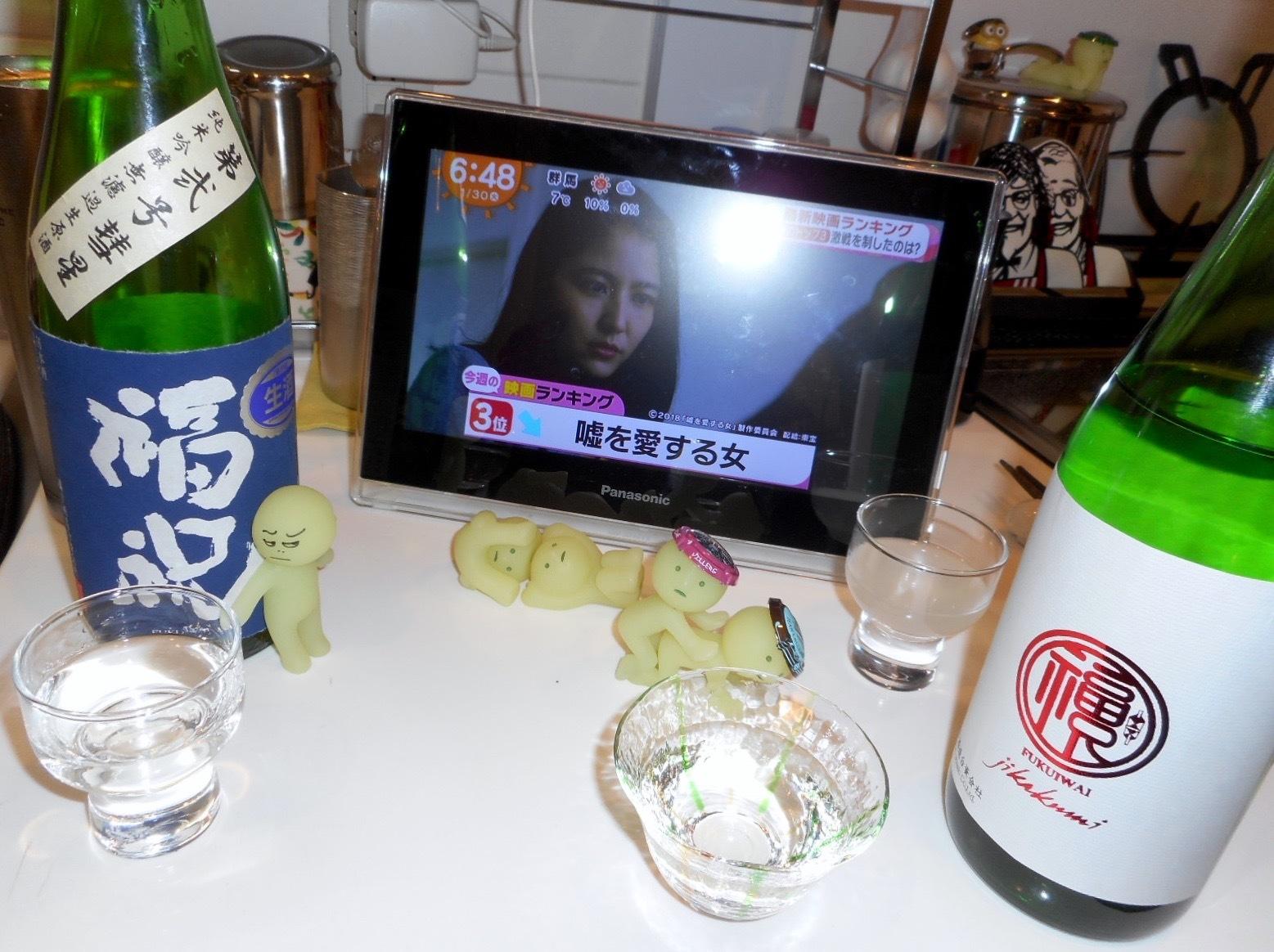 fukuiwai_yamada50jikagumi29by4.jpg