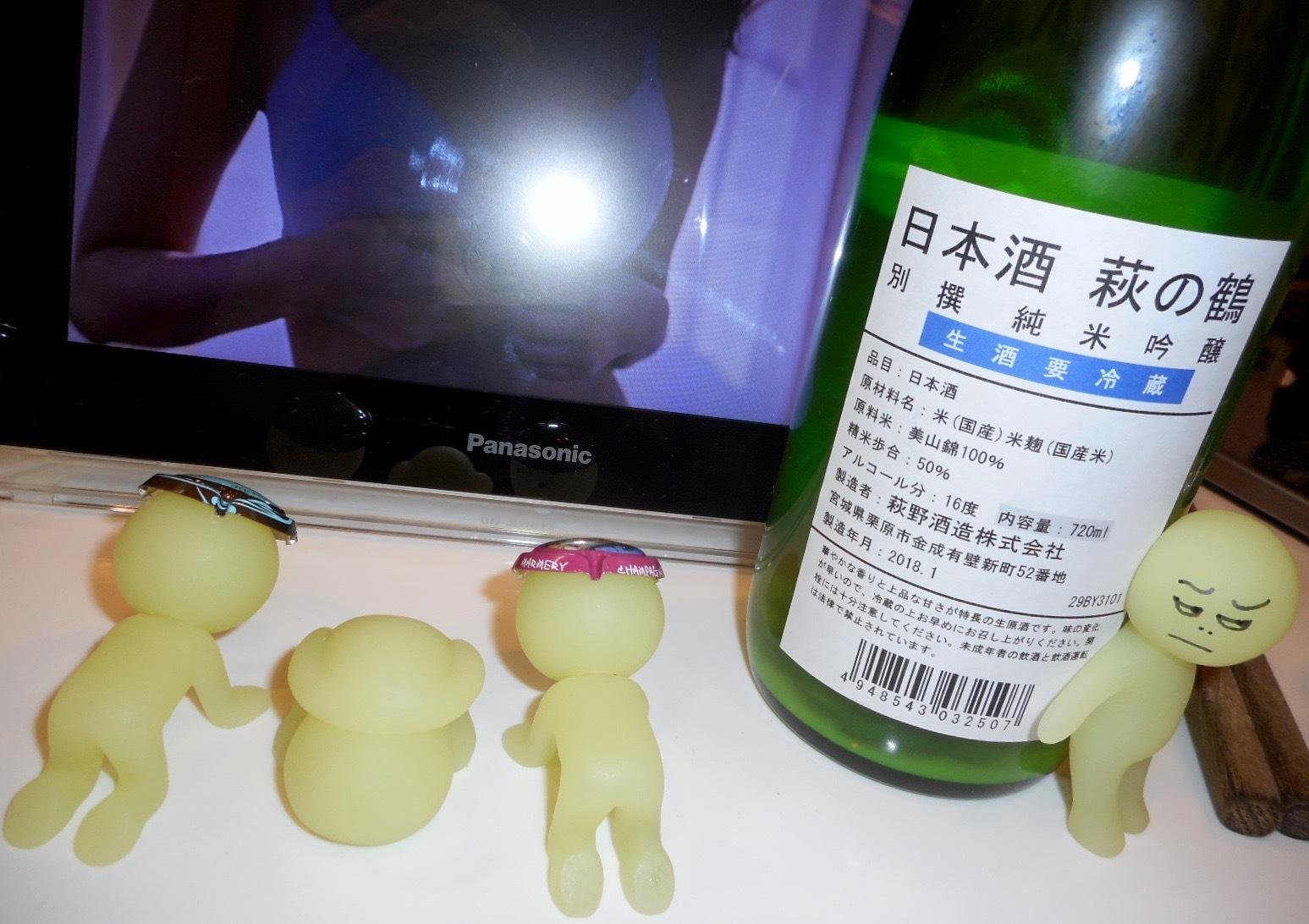 haginotsuru_bessen29by2.jpg