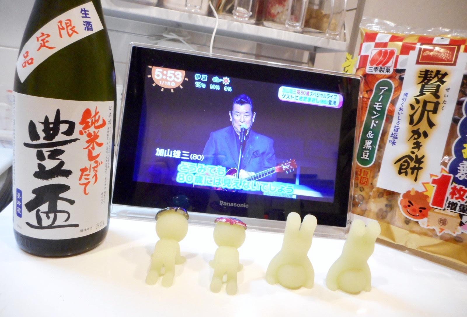 houhai_shiboritate29by1.jpg