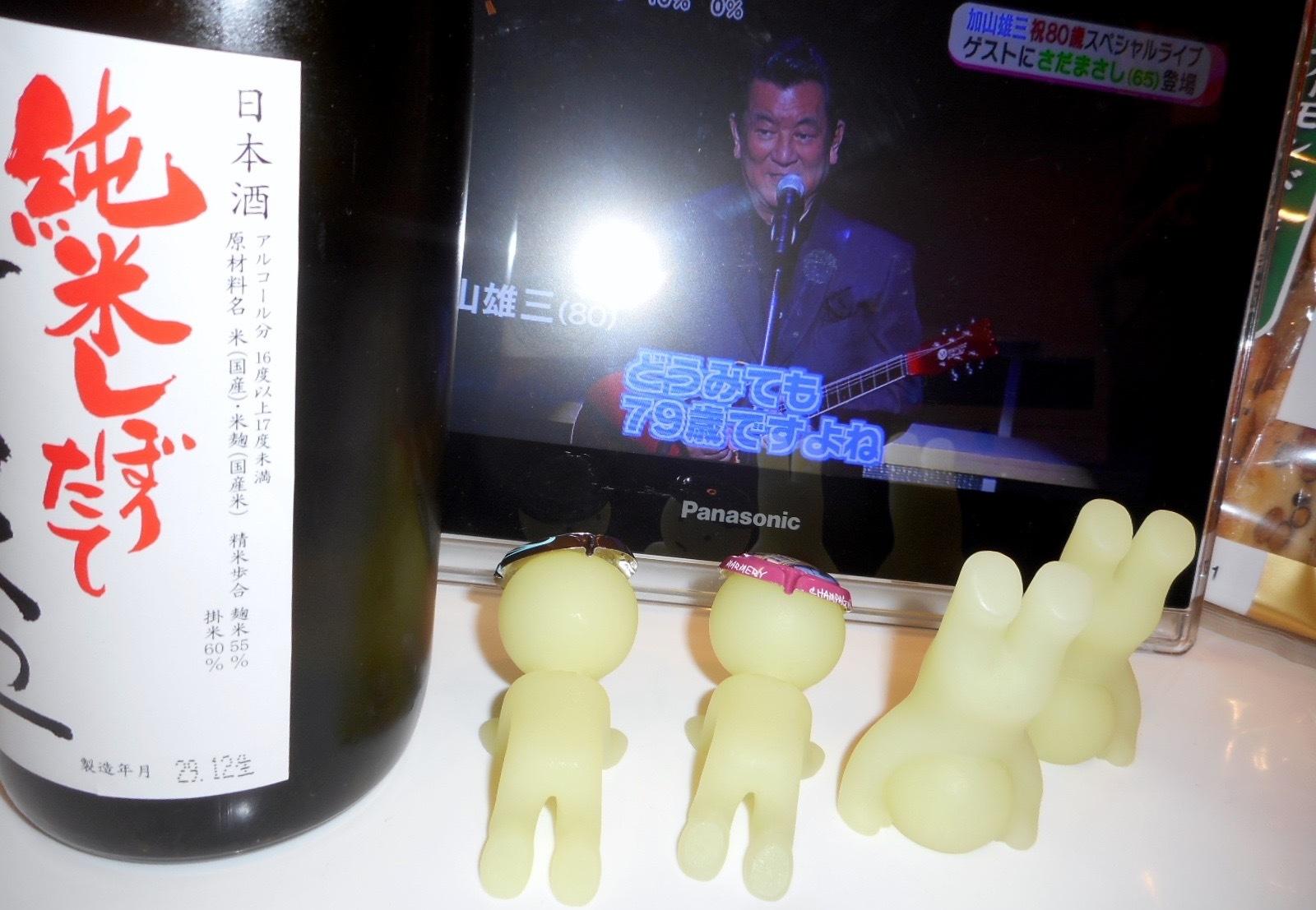 houhai_shiboritate29by2.jpg