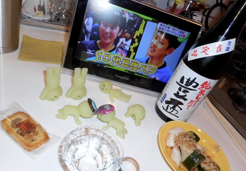 houhai_shiboritate29by3.jpg