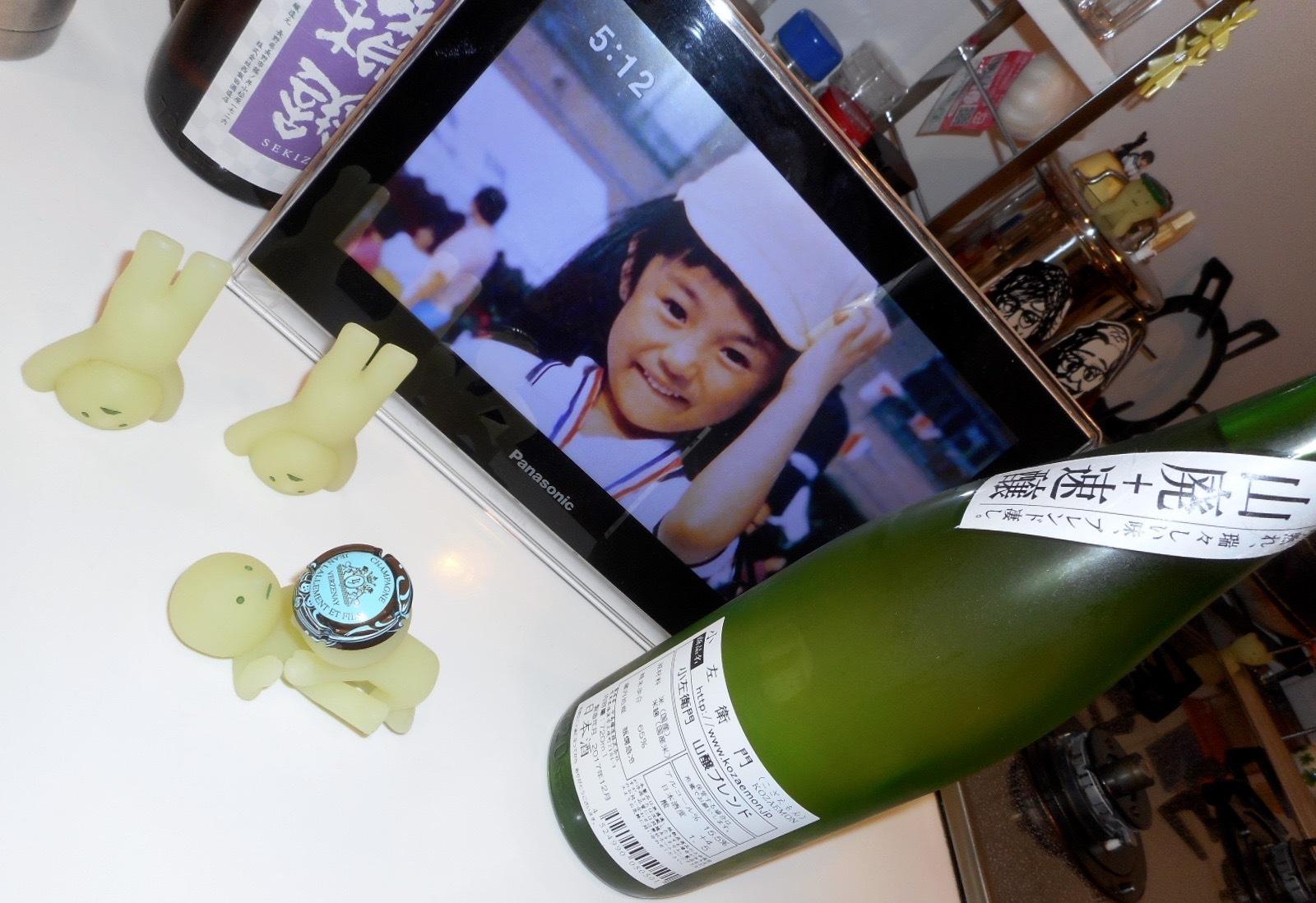 kozaemon_yamajou28by1.jpg