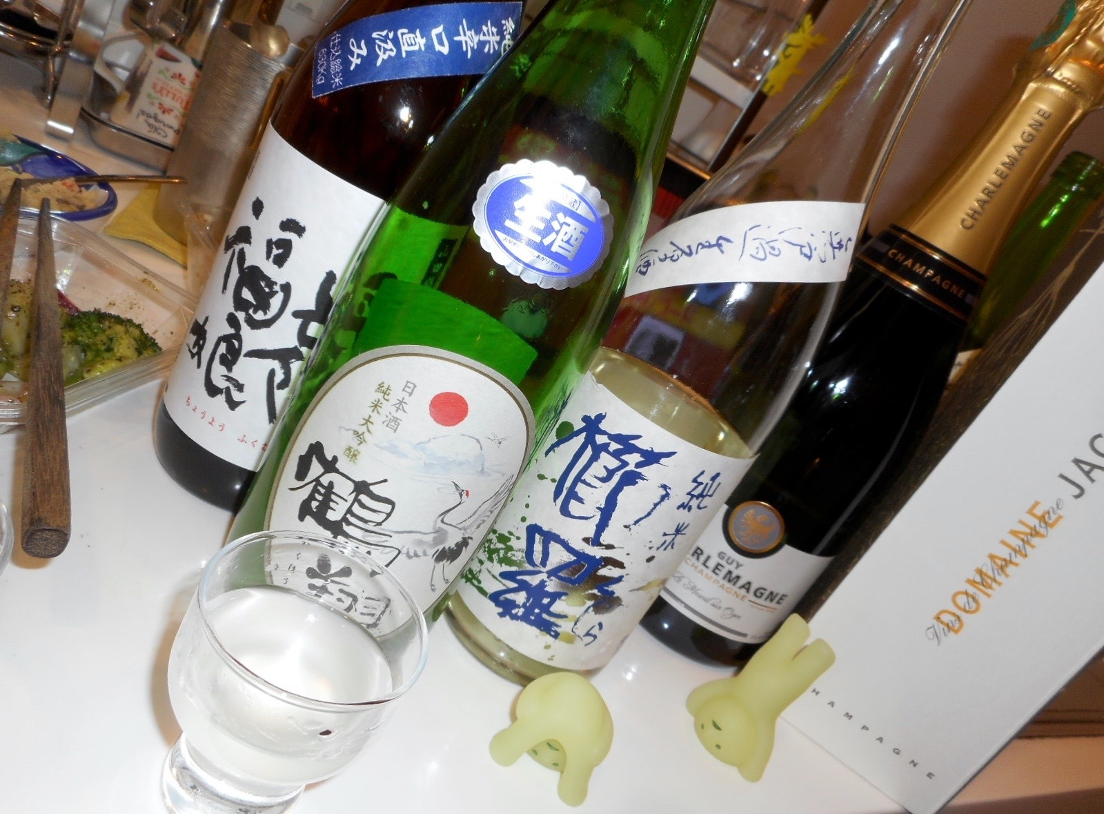 kujira_junmai29by7.jpg