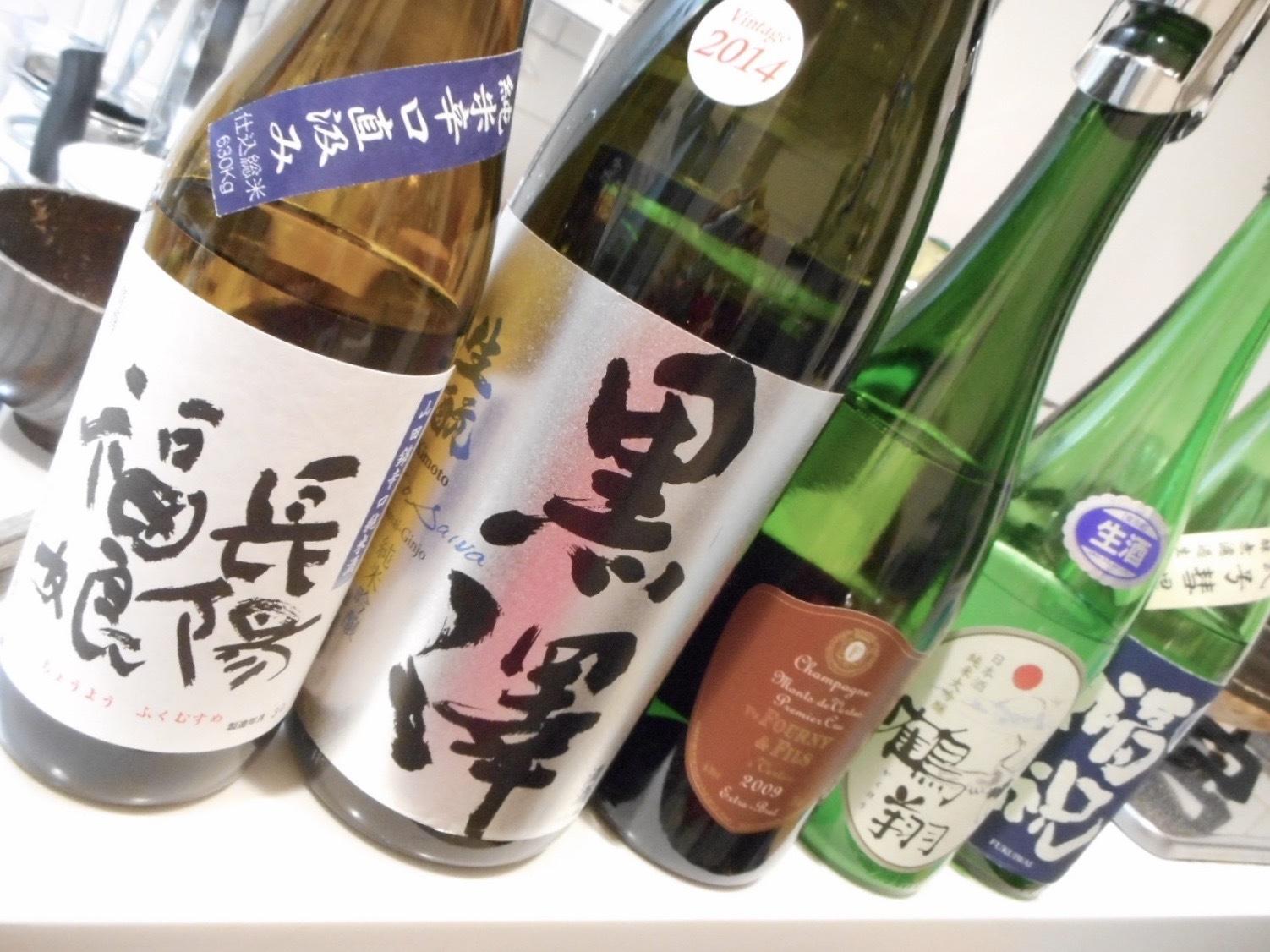 musume_karakuchijunmai_jikagumi29by1.jpg