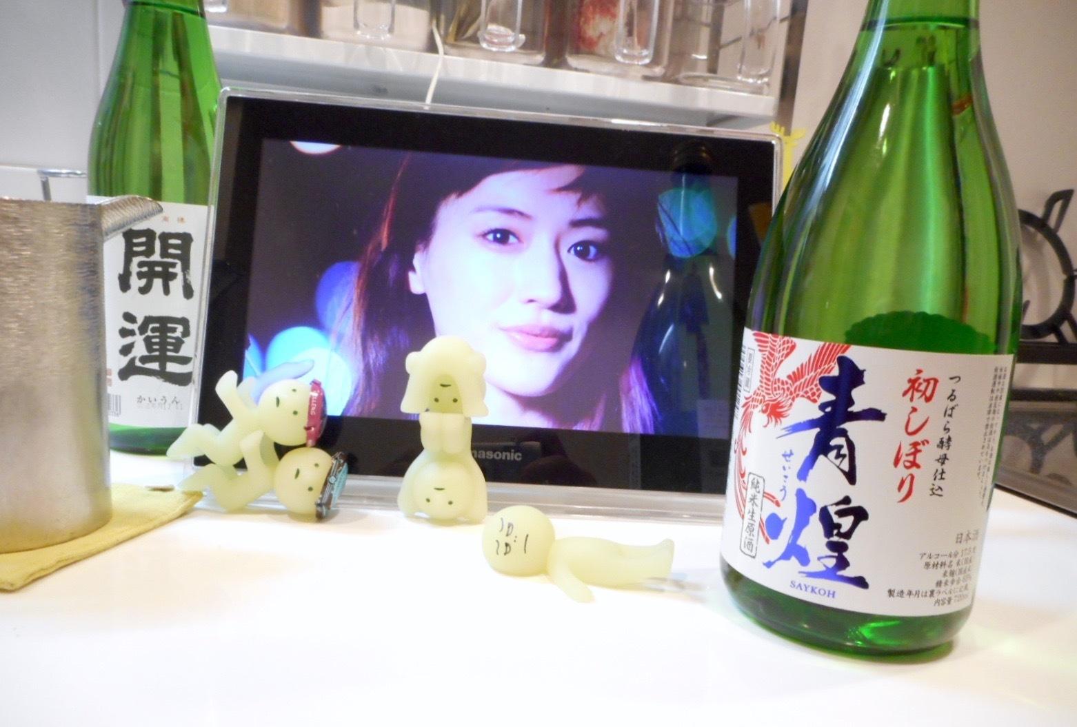 seikou_hatsushibori29by1.jpg