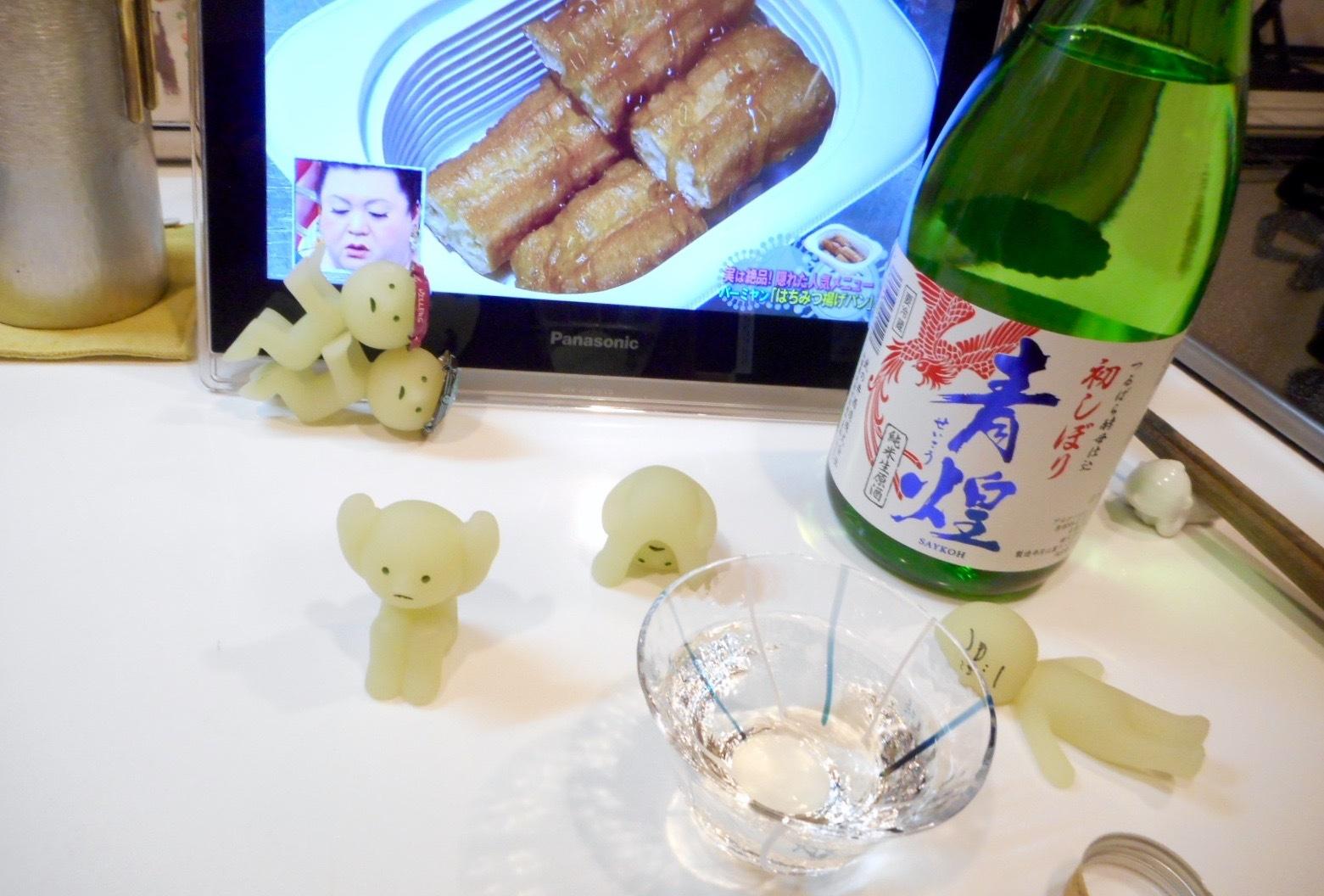 seikou_hatsushibori29by3.jpg
