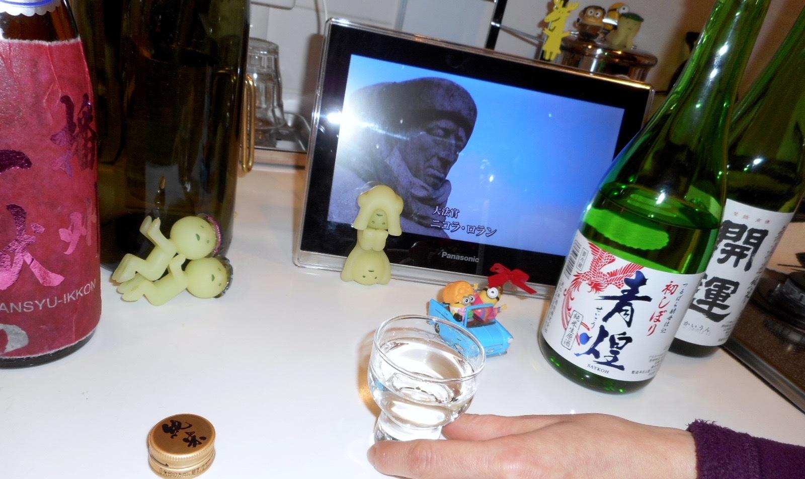 seikou_hatsushibori29by4.jpg