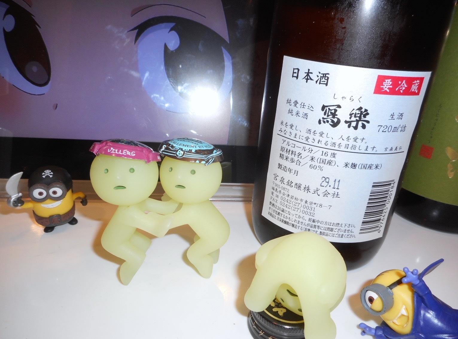 sharaku_hatsushibori29by11_2.jpg