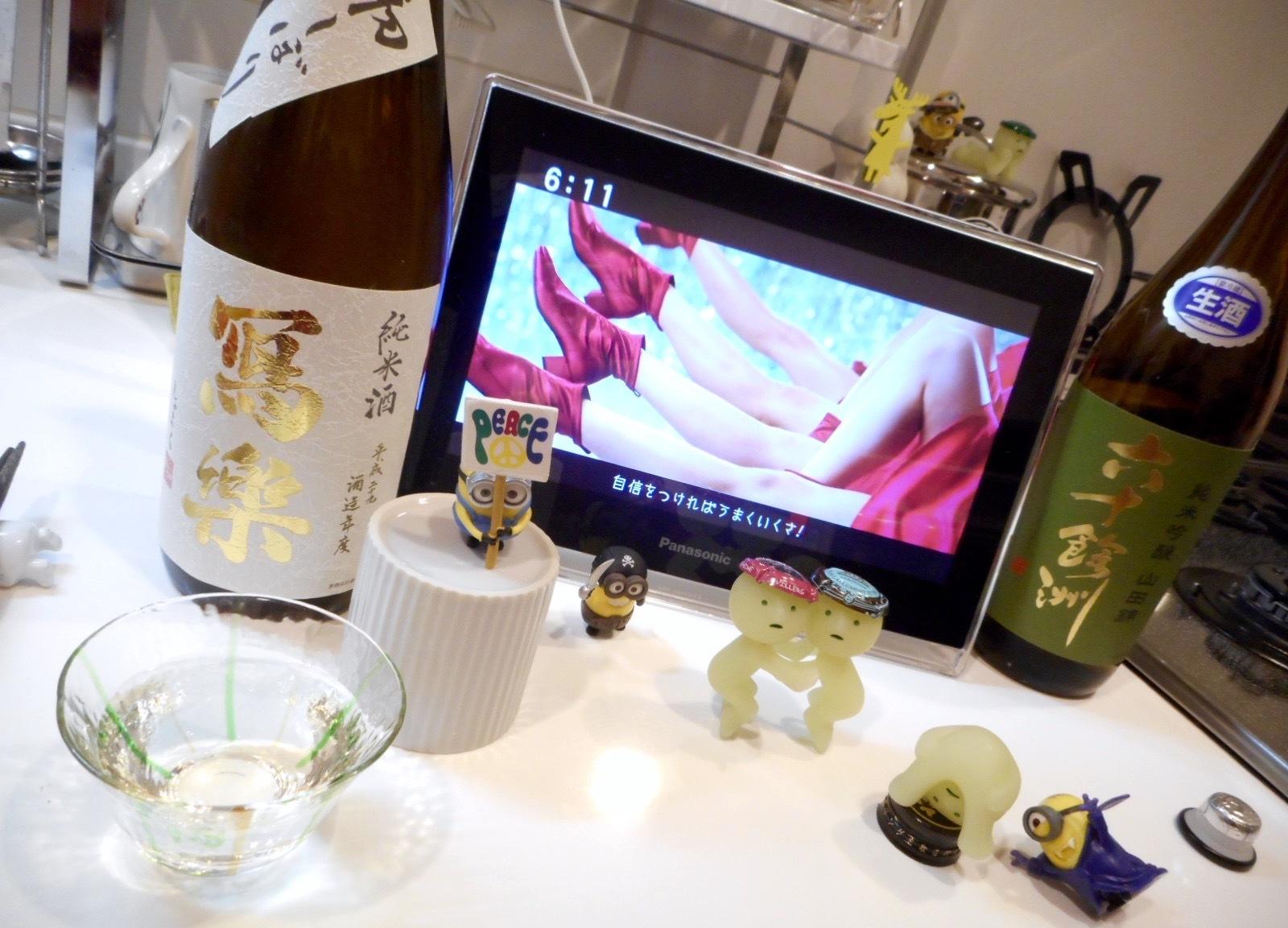 sharaku_hatsushibori29by11_3.jpg