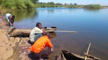 MozambiqueKaihatsu
