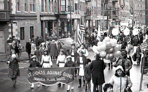 03 500 Xmas Parade