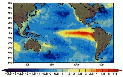 03 500 El Nino