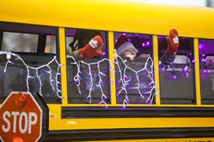 06 300 santa on bus