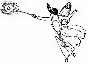 05 300 magic wand