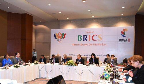 02 500 BRICs 2017