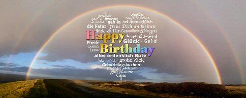 03 500 rainbow happy birthday