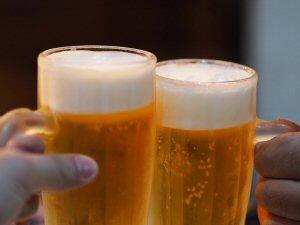 05b 300 167 Beer