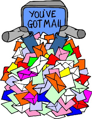 03 300 youve got mail