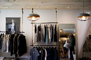 01 300 mens wear section
