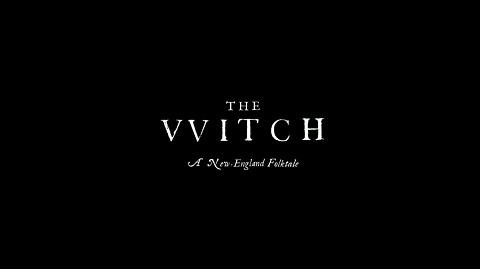 VVITCH1.jpg