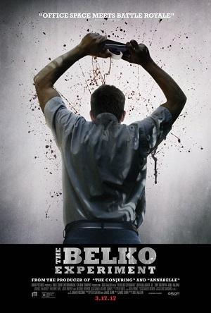 belko_experiment.jpg