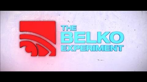 belkoexperiment1.jpg