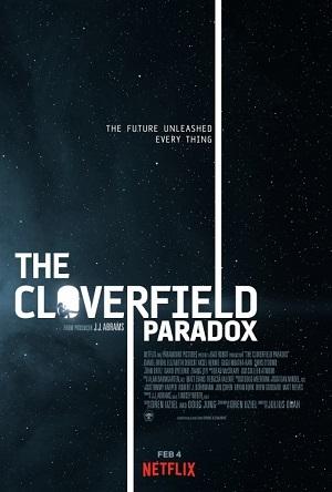 cloverfield_paradox.jpg