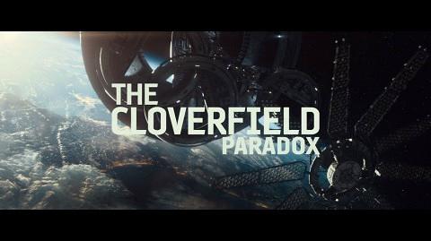 cloverfieldparadox1.jpg