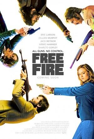 free_fire_ver12.jpg