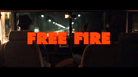 freefire1.jpg