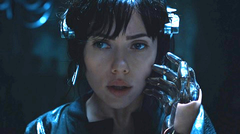 ghostintheshell10.jpg