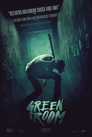 green_room_ver2.jpg