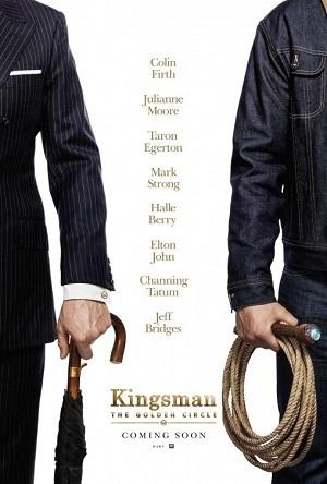 kingsman_the_golden_circle_ver5.jpg