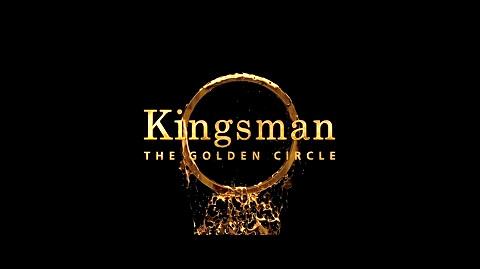 kingsmanthegoldencircle1.jpg