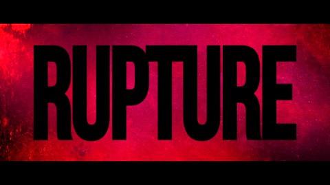 rupture1.jpg