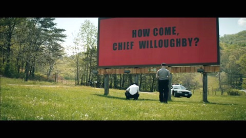 threebillboards6.jpg