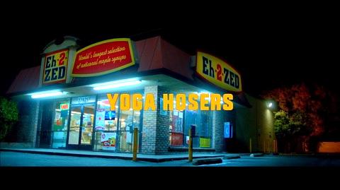 yogahosers1.jpg