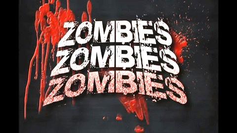 zombieszombieszombies1.jpg
