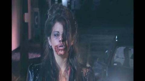 zombieszombieszombies2.jpg