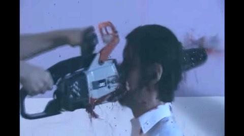 zombieszombieszombies5.jpg