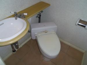 トイレ2-1