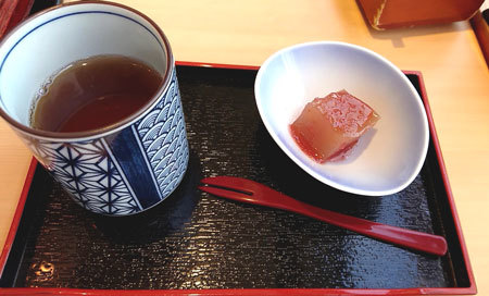 kouchawarabimochi.jpg