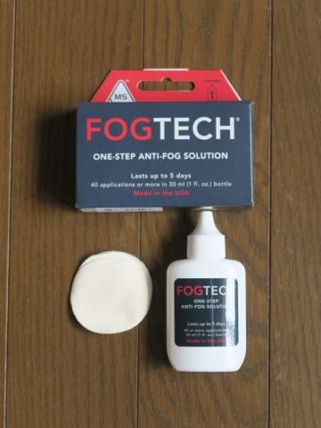 FOG TECH01