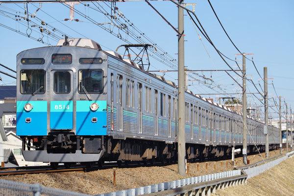 180101tsukushino-2.jpg