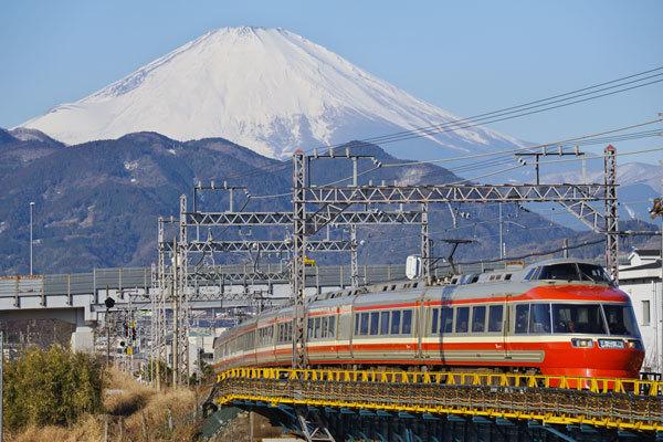 180127shibusawa-shinmatsuda.jpg
